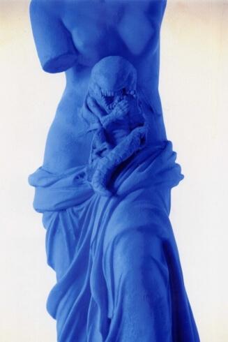 Adrian Tranquilli | Works: Futuro imperfetto | Studio Stefania Miscetti exhibitions