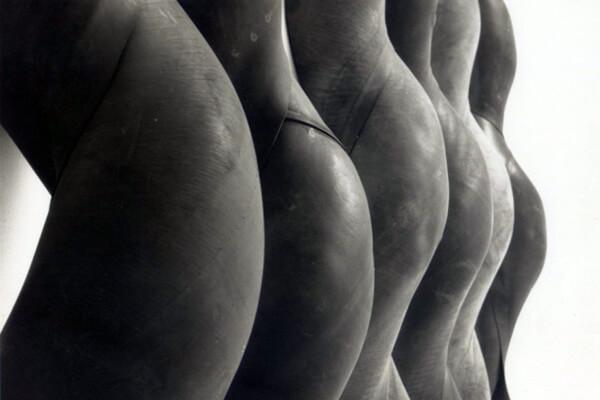 Studio Stefania Miscetti | Contemporary Art Rome | Exhibition: PAOLO CANEVARI - Camere d'aria