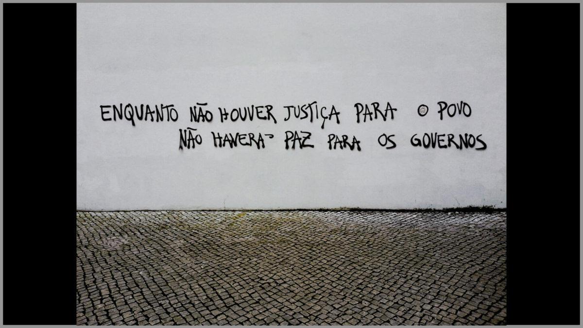 Mario Rizzi, Coimbra