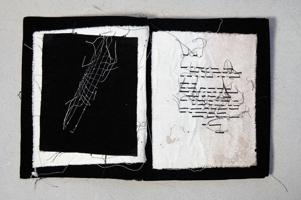 Studio Stefania Miscetti | Contemporary Art Rome | Exhibition: She Devil X - Re-Sisters