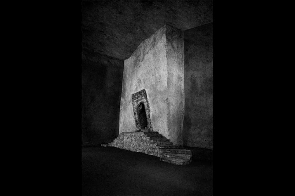 Studio Stefania Miscetti | Contemporary Art Rome | Artist: Patrizia Cavalli