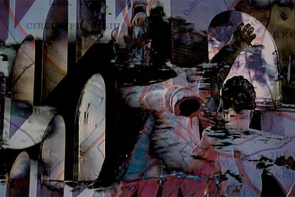 Studio Stefania Miscetti | Contemporary Art Rome | Current exhibition: She Devil X: Resisters