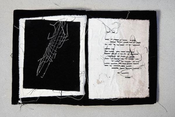Studio Stefania Miscetti | Contemporary Art Rome | Artist: Maria Lai