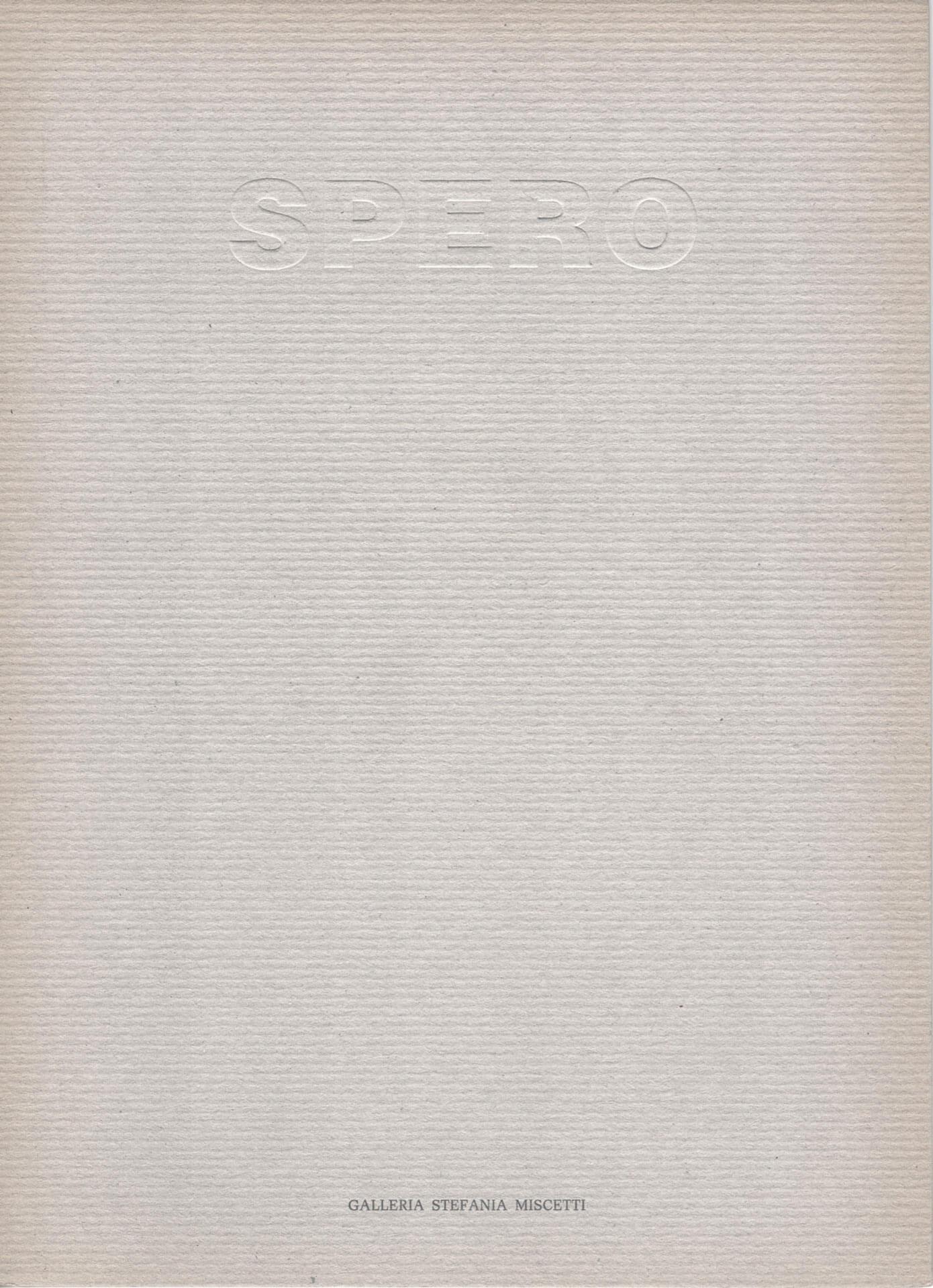 Studio Stefania Miscetti | Catalogues | Nancy Spero | Sky Goddess, Egyptian Acrobat