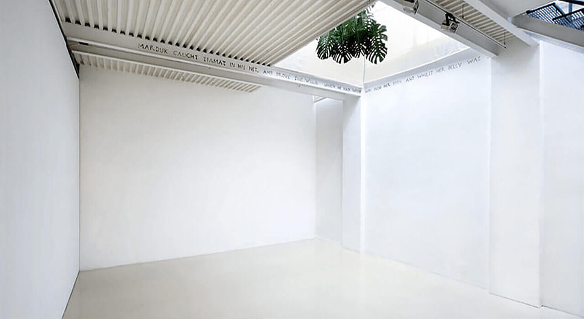 Studio Stefania Miscetti | Homepage | Doris Maninger: Antologia